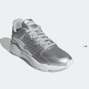 Adidas CRAZYCHAOS SHOES
